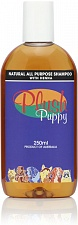 Plush puppy косметика купить в декоративная косметика купить москва